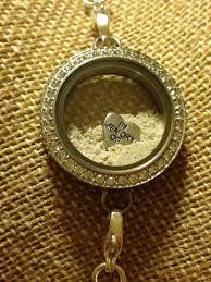 ashes locket you can put your ones ashes in a locket or bracelet and