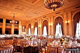 new york city wedding venues atrium glass house mansion weddings venues packages in new