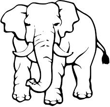 white elephant clipart free download clip art free clip art