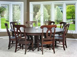 Dining Room Table For 8 Dining Room Round Dining Room Table Sizes 00019 Round Dining