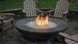 Modern Firepits Outdoor Gas Pits Designs Decoration Allthingschula