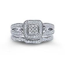 engagement rings on sale engagement rings on sale kmart