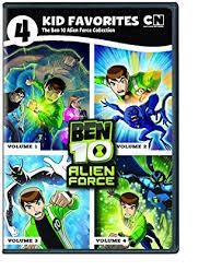 cheap ben ten cartoon ben ten cartoon deals