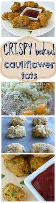 cbell kitchen recipe ideas 357 best food images on pinterest cooking food kitchens and