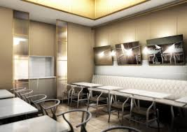 modern restaurant booth seating ideas about 2017 including