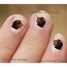 50 halloween nail art ideas easy halloween nail designs diy nail