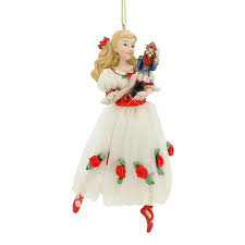 americana souviners ornaments gifts