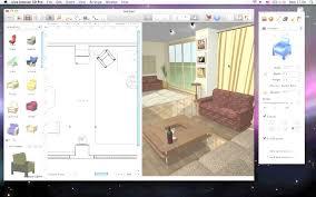faire sa cuisine 3d faire sa cuisine en 3d 13 avec logiciel dessin gratuit 3 pour des