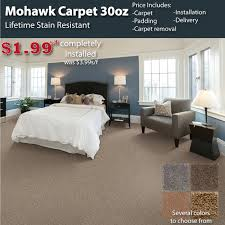 carpet deals d best floorz more