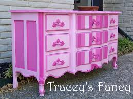 interior design custom pink painted dresser design inspiration interior design fancy pink painted dresser with unique carving and vintage style drawer handles for