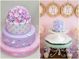 Easter Cake Decorations Tesco by Butterfly Party Cake Ideas Butterfly House Birthday Party Party
