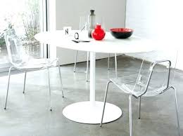 table ronde pour cuisine table ronde cuisine table de cuisine design table