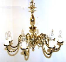 French Chandeliers Uk French Style Antique Chandeliers Ebay
