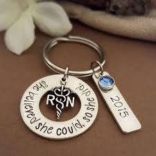 gifts for college graduates best 25 nursing graduation gifts ideas on gifts