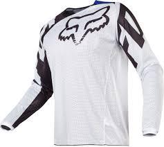 motocross gear canada fox motocross jerseys u0026 pants jerseys new arrival the latest