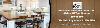 reclaimed wood solutions dallas ft worth tx us 76248