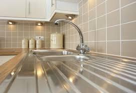 kitchen cabinets ideas triangular cabinet kitchen lights