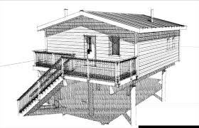 house construction plans construction plans the cold climate housing research center