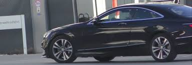 2018 mercedes s class coupe facelift u2013 complete guide carwow