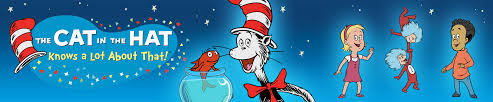 the cat in the hat shows kids u0027 cbc 1