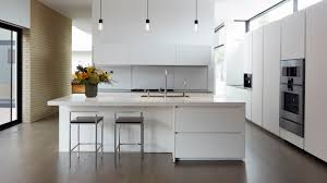 modern kitchen cabinets tools minimalist kitchens to inspire you