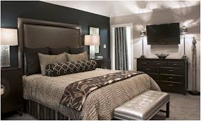 Blue Yellow And Grey Bedroom Ideas Yellow And Grey Master Bedroom Descargas Mundiales Com