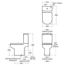 standard sink sizes bathroom kavitharia com