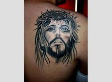 jesus face tattoo related keywords u0026 suggestions long tail keywords