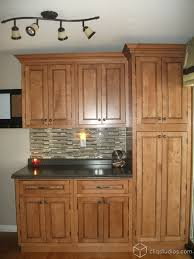 maple kitchen cabinets kitchen traditional with maple cabinets