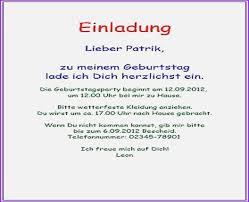 lustige einladungssprüche zum kindergeburtstag spruch einladung kindergeburtstag thegirlsroom co