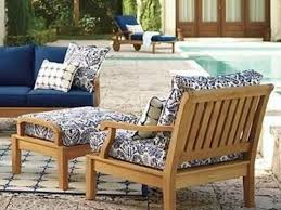 Modern Wicker Patio Furniture by Furniture Category Mirrors For Kids Rooms Cooler Furniture Sets