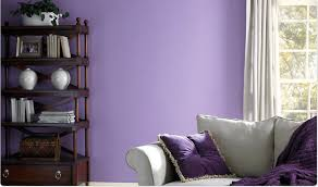Hues Of Purple Gray Blue And Purple Themes One Color Different Hues