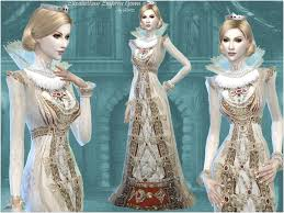 1800s hairstyles for sims 3 lina g google