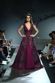 designer dresses 15 top designer indian engagement dresses 2016