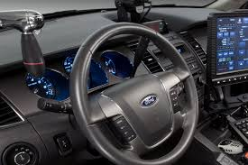 Ford Taurus Interior Ford Cars Information 2012 Ford Taurus