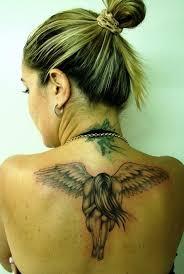 30 tattoos designs designs and