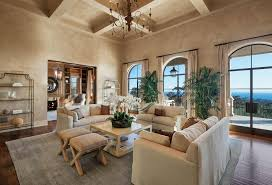 tuscan living rooms tuscan living room design ideas helena source