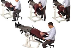 do inversion tables help back pain do inversion tables work to relieve back pain