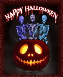 animated halloween clip art animated free animated jack o lantern gifs pumpkins jack o lantern clipart