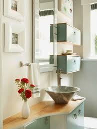 bathroom shelving ideas for small spaces 47 best bathroom storage images on small bathroom