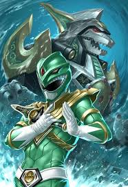 43 power rangers images power rangers funny