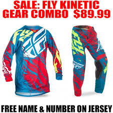 motocross gear on sale pro style mx custom motocross gear