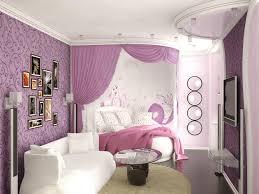 Girls Bedroom Chandelier Girls Bedroom Ideas Princess Painting Wall Circular Chandelier 20