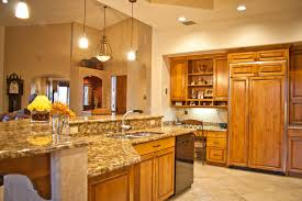kitchen recessed lighting track lighting lighting design home