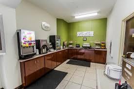 Comfort Inn Mccoy Rd Orlando Fl Sleep Inn U0026 Suites Airport Now 59 Was 8 8 Updated 2017