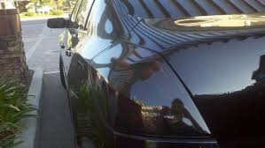 nissan altima for sale in ventura county for trade smoked head and tail lights u002708 altima nissan forums