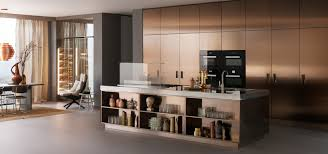 italia products arclinea design kitchens pinterest