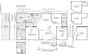 floor plans and prices fuqua manufactured homes floor plans modern modular home