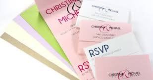 Seal And Send Invitations Printable Wedding Invitations Blank Wedding Invitations Lci Paper