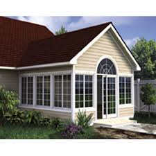 Three Season Porch Plans I Can See This Coming Off The Back Of The House New Home